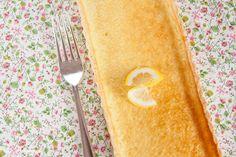 Ruoanlaittoa ja leipomista käsittelevät blogi suomeksi ja englanniksi. Baking and Cooking in Finnish and English.