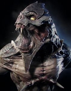 http://www.zbrushcentral.com/showthread.php?917368