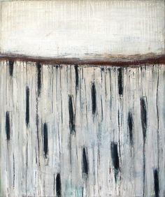 ÉCORCE by Karine Léger