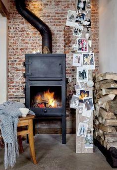 253 best wood burner research images fire places wood burner rh pinterest com