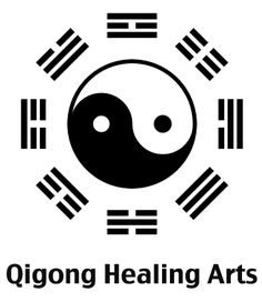 About Healing Qigong - some helpful videos to understand different aspects of employing this method of health maintenance and improvement.  Medical qigong, qigong exercises and some background on the increasing popularity of this Taoist health practice in recent years.