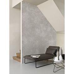 BN Wallcoverings Elements Wallpaper-10381 - 4ID Interiors www.4-id-shop.co.uk