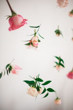 Photography : Heidi Lau Read More on SMP: http://www.stylemepretty.com/2016/02/13/a-tea-time-galentines-day-party/