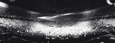 Denver<3 <<< i was there!!!!!!
