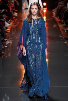 Elie Saab Spring 2015: Underwater Love | Fashion