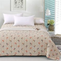 Quilt Cover Sets, Bed Sheet Sets, Bed Spreads, Comforters, Plush, Velvet, China, Quilts, Blanket