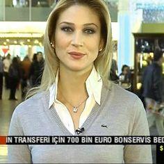 Circassian beauty Emel Ozugur is a presenter and television broadcaster from Turkey. She is Circassian on both her mother's and her father's side. #Черкес #Черкешенка #Кабардинка #Черкесы #Кабардинцы #Адыги #Адыгэ #Adyghe #Adige #Çerkes #Çerkesler #Çerkez #Cherkess #Kabardian #Circassians #Circassian #beauty #Circassianbeauty #Circassianbeauties #beautiful #cute #instagood #instamood #love #me #photooftheday #picoftheday #tbt #Turkey #Турция