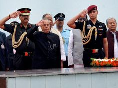 Memorial+comes+up+for+Manipur+heroes…