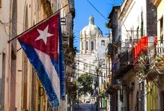 How Cuba Is Using Cooperatives to Decentralize Its Economy