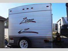 Check out this 2006 Crossroads Rv Zinger 300BHS listing in Chesapeake, VA 23322 on RVtrader.com. It is a  Travel Trailer and is for sale at $6500.