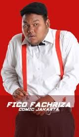 STAND UP COMEDY INDONESIA : STAND UP COMEDYMATERI STAND UP COMEDY FICO #SENDAG...