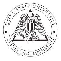Delta State University Seal.svg