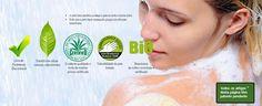 My LR Health and Beauty Blog: PELE CUIDADA Aloe, Health And Beauty, Facebook, Lifestyle, Aloe Vera