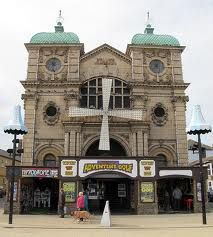 great yarmouth -