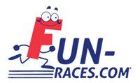 fun races logo