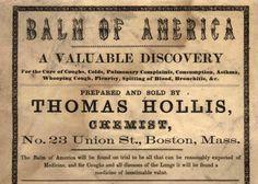 Balm of America broadside_cropped-1_edited-1