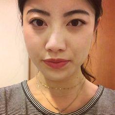Vanessa's wink Brows, Lashes, Serum, Instagram Posts, Women, Eyebrows, Eye Brows, Eyelashes, Brow