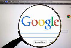 Google exigirá a los portales de reventa de entradas deportivas y de espectáculos que se identifiquen como tales http://www.charlesmilander.com/news/2018/02/google-exigira-a-los-portales-de-reventa-de-entradas-deportivas-y-de-espectaculos-que-se-identifiquen-como-tales/ #charlesmilander #Entrepreneur #nyc #newyork