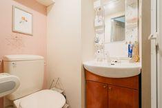 開く Sink, Inspiration, Decoration, Home Decor, Sink Tops, Biblical Inspiration, Decor, Vessel Sink, Decoration Home
