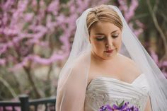 Katie and Steven   Gorgeous Spring Wedding at Reynold's Plantation