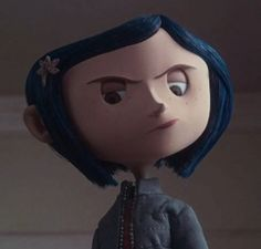 Coraline Movie, Caroline Jones, Coraline Aesthetic, Laika Studios, Tim Burton Art, Fate Stay Night Anime, Doja Cat, Cartoon Icons, Vintage Cartoon