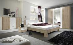 postele s zavěšeným úložným prostorem - Hledat Googlem