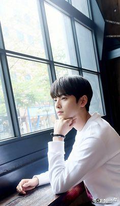 Park Jin Woo, Lee Dong Min, Cha Eunwoo Astro, Cute Korean, Korean Actors, Kdrama Actors, Lee Soo, K Idols, Korean Drama