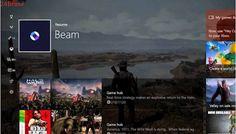 Interface do Xbox One vai passar por mais uma grande reformulação