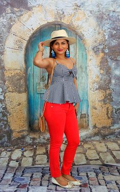 cf4f6782ee0b 314 Best Outfits for Petite Women images in 2019