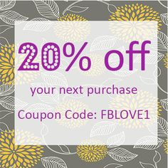 20% off! #discount #party #invitations #cards #printables #diy #wedding #showers www.pinkchampagnepaper.com