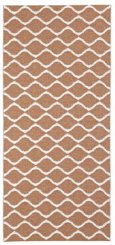 Wave_12101 Kitchen Mat, Waves, Contemporary, Home Decor, Decoration Home, Room Decor, Ocean Waves, Home Interior Design, Beach Waves
