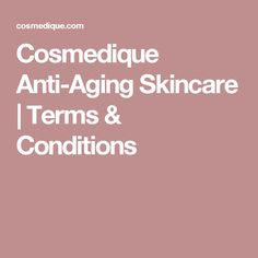 Cosmedique's ultra-concentrated skin revitalizing formula, obsessively engineered with the most age defying ingredients to enhance skin cells natural renewal process. Skin Treatments, Anti Aging Skin Care, Dna, Skincare, Conditioner, Skincare Routine, Skins Uk, Skins Uk, Skin Care
