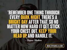 14 Best Hip Hop Quotes Images Hip Hop Quotes Quotes Rap