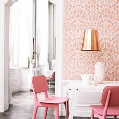 Ornamentals 2013 - Home BN Wallcoverings