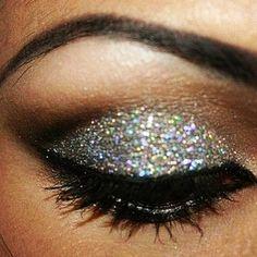 Everything Glitter