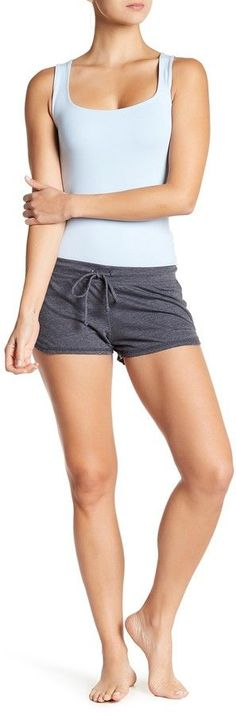 Junk Food Clothing The Dreamer Shorts