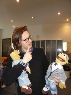 Steven Wilson My Style, Witch, Hipster Stuff, Musik