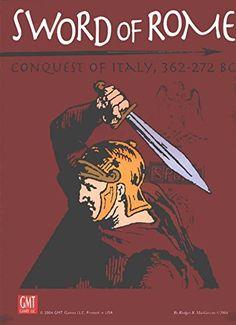 Sword of Rome GMT Games http://www.amazon.com/dp/B004AR8VK0/ref=cm_sw_r_pi_dp_Ssuyvb0HZ0AW6