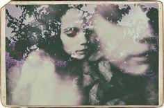 ☁ Home - Nadia Maria photo