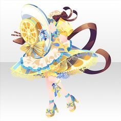 Cocoppa Play, Drawing Clothes, Fantasy Character Design, Step By Step Drawing, Character Outfits, Anime Outfits, Kpop, Cute Art, Anime Art