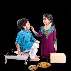 Rakhi Festival, Snow White, Disney Characters, Fictional Characters, Disney Princess, Style, Fashion, Swag, Moda
