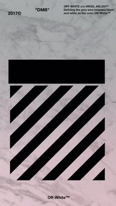Off-White Wallpapers Ml - Best of Wallpapers for Andriod and ios Iphone Wallpaper Off White, Apple Watch Wallpaper, Nike Wallpaper, Full Hd Wallpaper, Pastel Wallpaper, Screen Wallpaper, Mobile Wallpaper, Rick And Morty Poster, Supreme Wallpaper