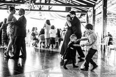 Érica & Bruno | Casamento