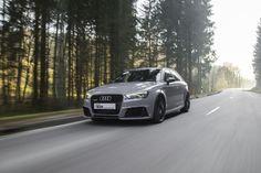 Wahrer Sportwagenschreck: Mit dem Audi RS3 von MTM ist nicht zu spaßen!  http://www.autotuning.de/?p=13500 Audi KW, Audi MTM, Audi RS3, Audi RS3 MTM, Audi RS3 Tuning, Audi Tuning, Audi Tuning News, KW automotive, MTM, RS3, RS3 MTM
