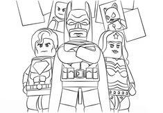 ausmalbilder avengers lego | lego kids | superhelden malvorlagen, malvorlagen für jungen und