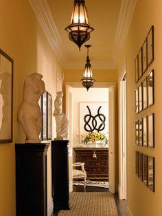 115 best stephen shubel interior designer images home decor rh pinterest com