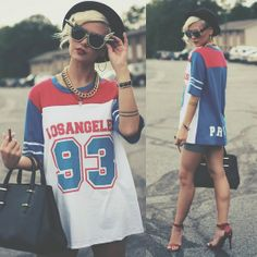 She Inside Top, The Crystal Cult Sunglasses, Ivank Trump Bag, Urban Og Shoes