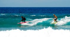 The Bubble, Fuerteventura, Canary Islands mywebtravelagent.com Surfing Destinations, Canary Islands, Bubble, Waves, Outdoor, Outdoors, Ocean Waves, Outdoor Games, The Great Outdoors