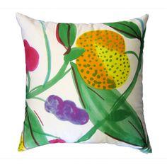 Marimekko - love the design and colors