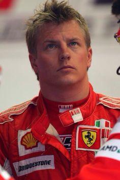 NEWS TV1. WORLD SPORT. CONCURLATIONS&Ell Best Ferrari  Kimi Räikkönen 3. PLACE FORMULA CAR RACE. Like&Follow.  TV1 NEWS/Sport Yle.fi